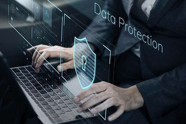 Os (nossos) dados estão seguros?