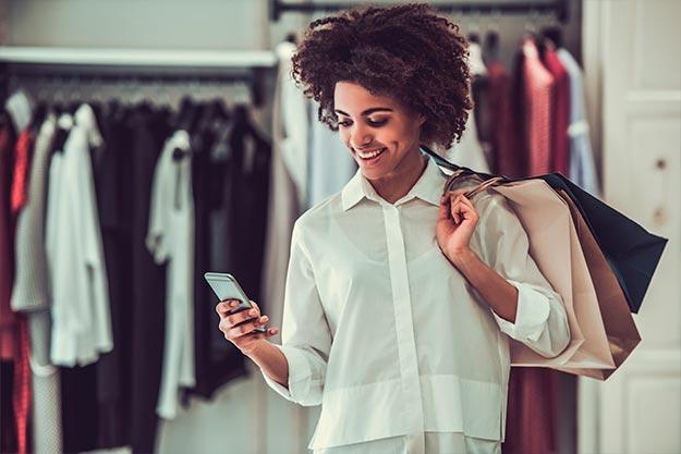 A importância do consumidor para o varejo