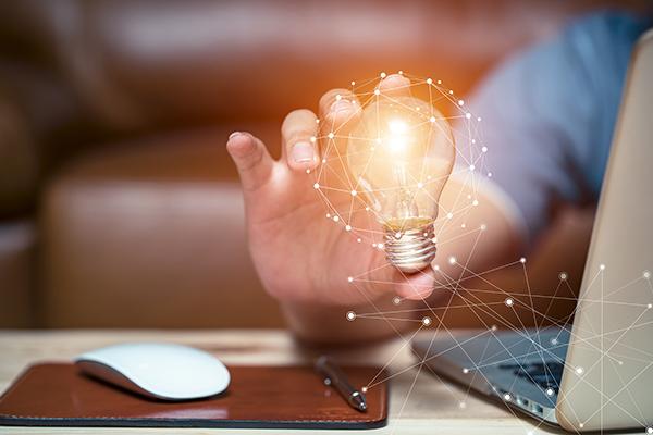 Criatividade é a saída para manter negócios e segurar empregos