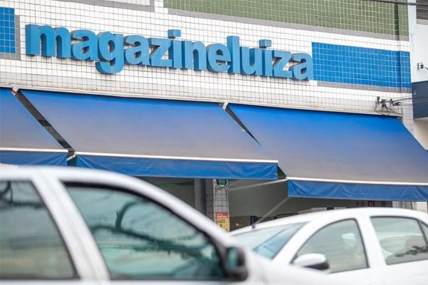 Magazine Luiza é a marca mais admirada por consumidores, diz ranking do Ibevar
