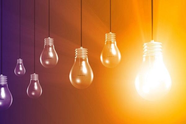 Como usar o mindset ágil para crescer no mercado