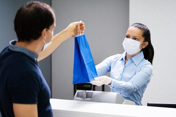 Empresas varejistas perdem até 7% do lucro líquido por falhas no fluxo de informações