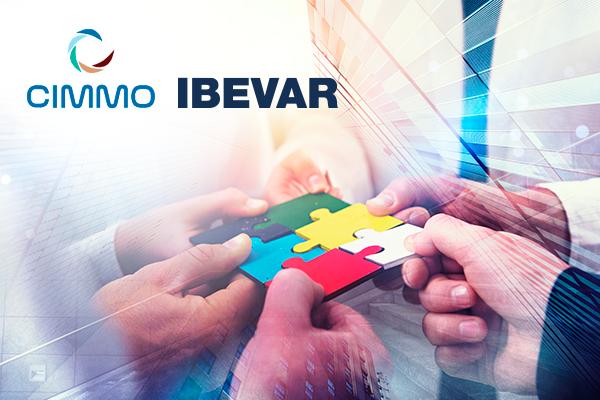 Parceria entre os institutos IBEVAR e CIMMO internacionaliza o conhecimento