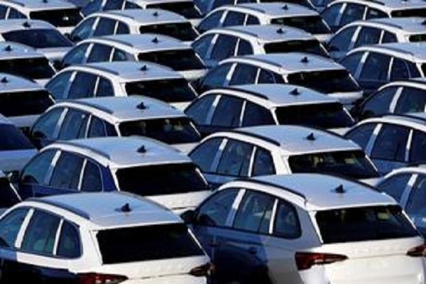 Varejo ampliado deve crescer no 3º tri enquanto vendas de carros se recuperam