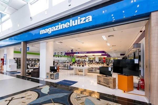 De Carrefour a Magazine Luiza e Renner: quais são as varejistas mais eficientes do Brasil, segundo o Ibevar