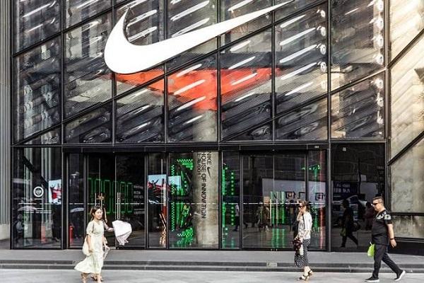 Em nome da saúde mental, Nike libera funcionários por uma semana
