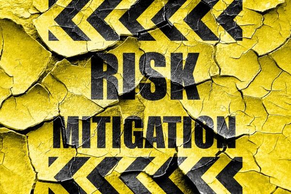 Superintendente da Zurich destaca importância da prevenção e mitigação de riscos corporativos