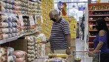 Alta dos alimentos faz Procon pedir monitoramento das exportações