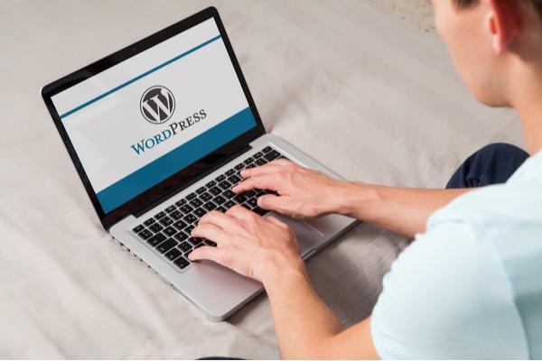 Plugin do WordPress deixa 1 milhão de sites vulneráveis a hackers
