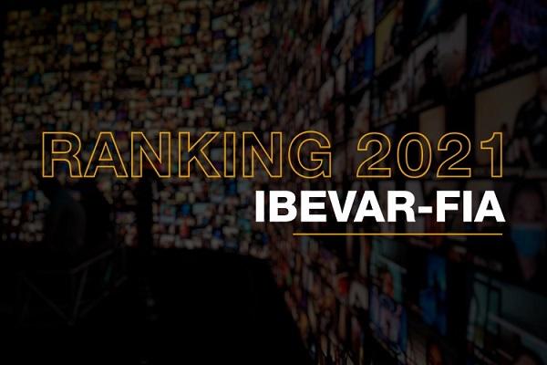 Ranking IBEVAR-FIA 2021: evoluindo com o varejo brasileiro