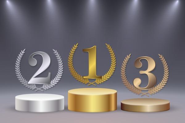 Ranking IBEVAR-FIA divulga as empresas varejistas mais admiradas do Brasil