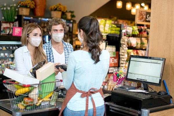 O melhor local para sua próxima loja: como investir no varejo de proximidade